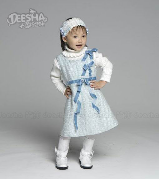 احلى موضة Offer_Autumn_Winter_Children_s_garment_Sell_babywear