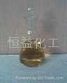 硅烷偶聯劑(Si-69,KH-845-4) 1