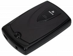 "OMATA  2.5""  Mobile HDD Enclosre"