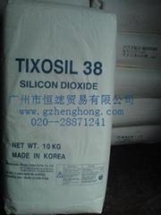 二氧化硅-T38