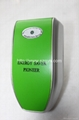 energy saver pioneer (SD001,JS001)