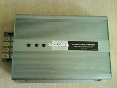 POWER SAVER PIONEER       3 phase