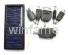 Solar Charger 1350MAH