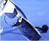 MP3 sunglass