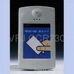 CCR230 非接触IC卡读卡器