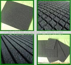 活性炭过滤绵;活性炭过滤网;活性炭过滤棉