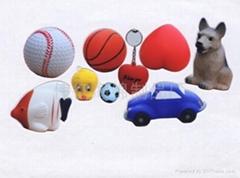 PU玩具,PU坐垫;PU坐椅.PU球