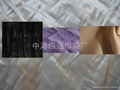 Metal fabric  2
