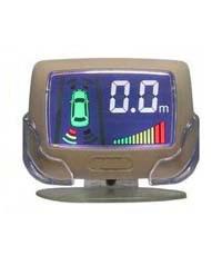 Parking Sensor (LCD)