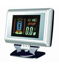 Parking Sensor (VFD Display)