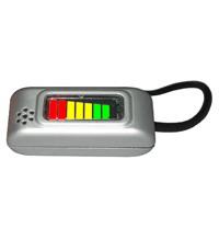 Parking Sensor (LED)