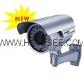IR Waterproof CCD Camera