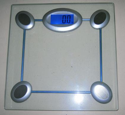 consumer reports bathroom scales consumer reports home scale http