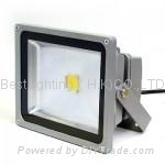 240V ac, 30 watt, 50 watt, LED Flood light (Hot Product - 2*)