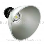 LED High Bay Light, 30 watt LED High Bay fitting, LED light bulb