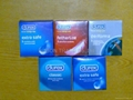 durex condoms  1
