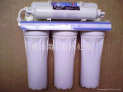 3+2陶瓷超濾機