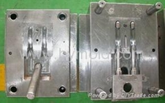 mould making service for medical instrument