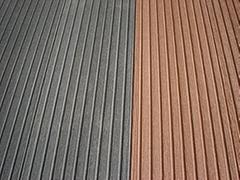Offer WPC flooring