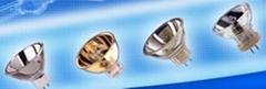 供应OSRAM 卤素灯杯
