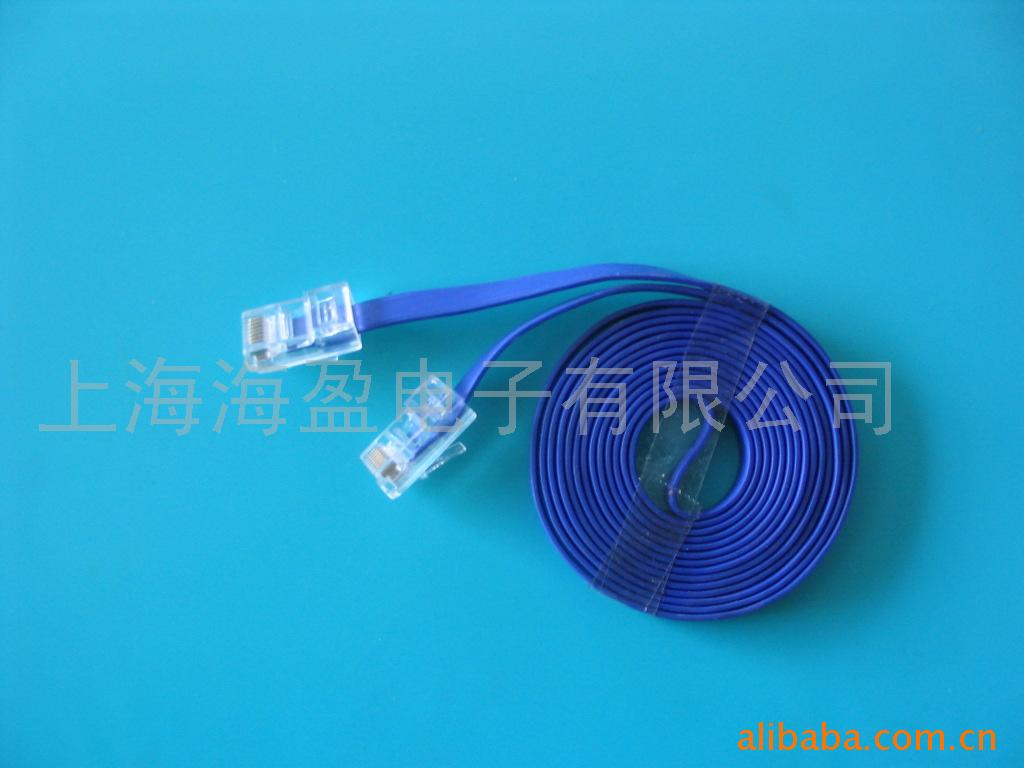 Cable Companies In My Area >> USB cable,HDMI cable,DVI cable,VGA cable,1394cable (China Manufacturer) - Computer Cable ...