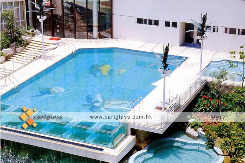 swimming pool manufacturers swimming pool 03 hong kong trading company mosaic tile