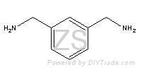間苯二甲胺MXDA