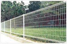 高速公路護欄網,體育場護欄,鐵路護欄,飛機場護欄...