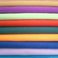 microfiber suede fabric 1