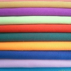 microfiber suede fabric