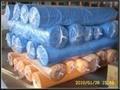 microfiber suede fabric 2