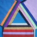 microfiber suede fabric 3