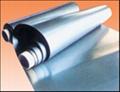 Flexible Graphite Foils/Rolls