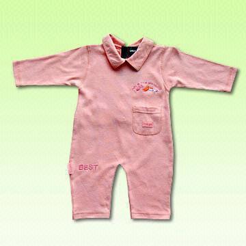 儿童衣服品牌大全