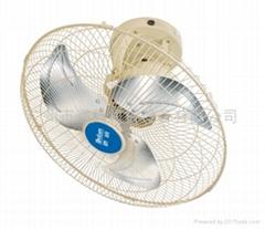 XDF-45 ceiling rotary fan