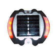Solar Traffic Lights  STL-01