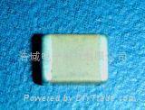 贴片陶瓷电容 1