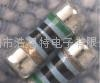 贴片金属膜电阻,贴片柱状电阻