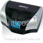 Sell car air purifier