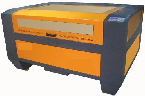 Laser Engraving Machine For Wood Wood Laser Engraving Machine 1