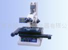 MF-A1010/H工具显微镜