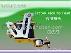 027紋身機,紋身器材,紋身套