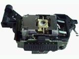 DVD-ROM OPTICAL PICKUPS/LASER LENS (PVR-502T PVR-302W PVR-302S PVR-202T)