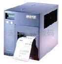 天津条码打印机