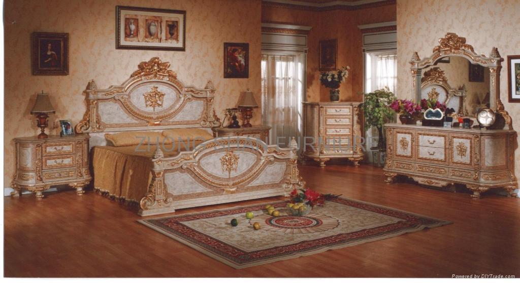 Yuhuan zhongshan furniture co ltd china manufacturer for Furniture group