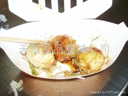 japanese style fish ball grill 4