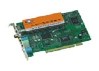 TV capture card (Phillip 7130)
