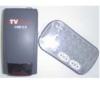 USB TV Box