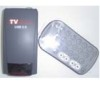 USB TV Box