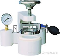hot air seam sealing machine& tape, heat melt adhesive tape,non-woven cloth,PVC 3